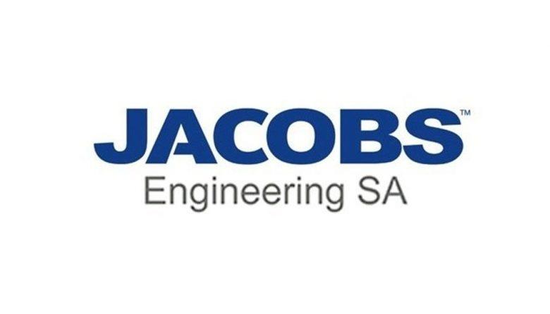 Jacobs-Engineering-SA-780x446