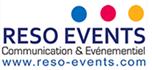 RESO events