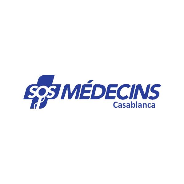Sos Médecins - SAKR Assistance - Service Ambulance -